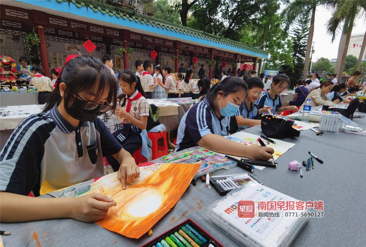 柳州市2021中小学招生入学时间已确定