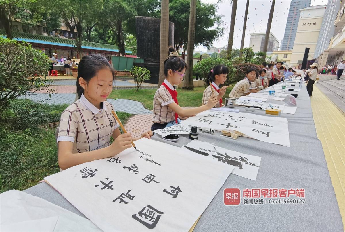 到2023年,广西将补充美育教师5000余名